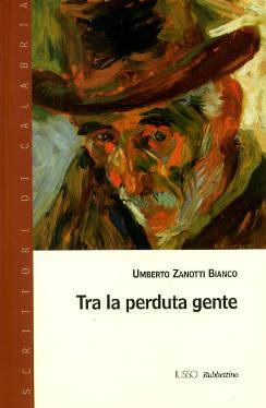 libri2009_1