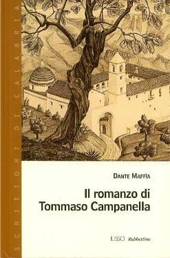 libri2009_10