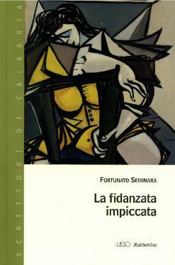 libri2009_11