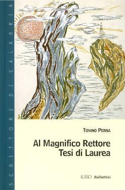 libri2009_12