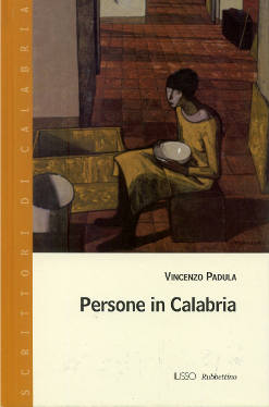 libri2009_13