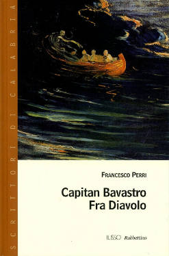 libri2009_14