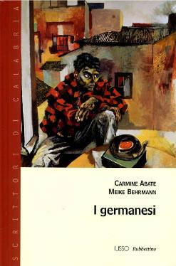 libri2009_15