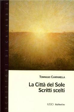 libri2009_16