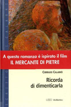 libri2009_17