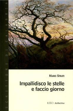 libri2009_18