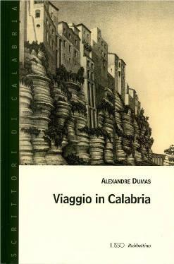 libri2009_19