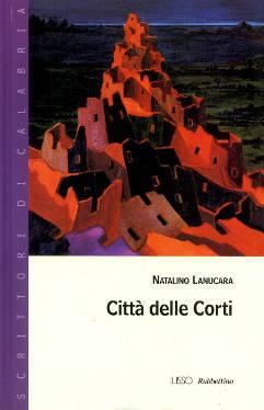libri2009_2