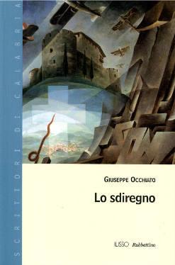 libri2009_20