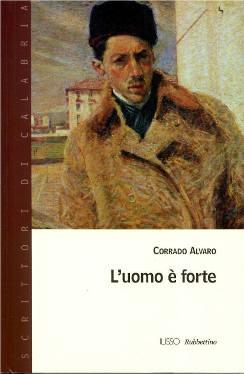 libri2009_21