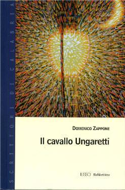 libri2009_22
