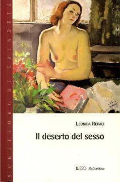 libri2009_23