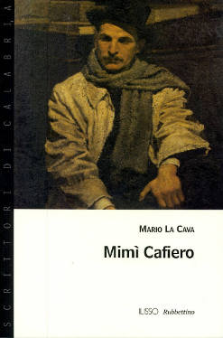 libri2009_24