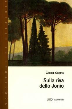 libri2009_25
