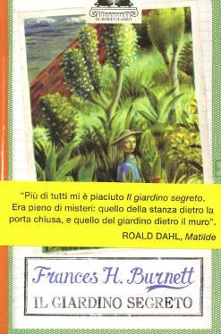 libri2009_27