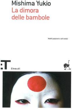 libri2009_28