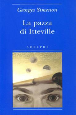 libri2009_29