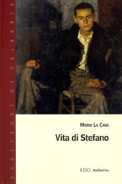 libri2009_3