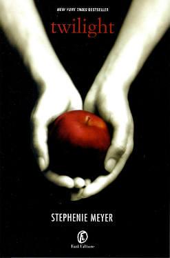 libri2009_31