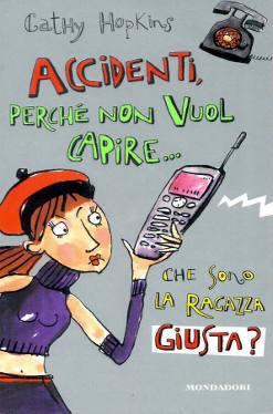 libri2009_32