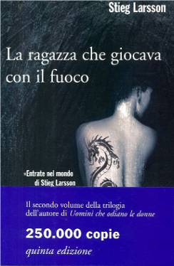 libri2009_36