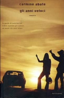 libri2009_39