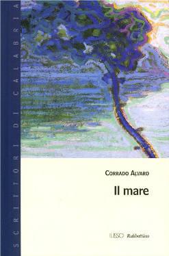 libri2009_4