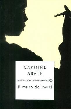 libri2009_40