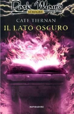 libri2009_41