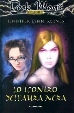 libri2009_44