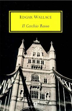 libri2009_47