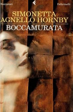 libri2009_49