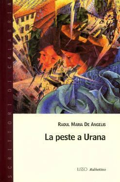 libri2009_5