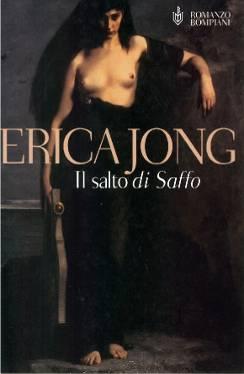 libri2009_50
