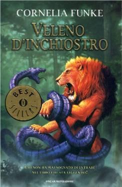 libri2009_52