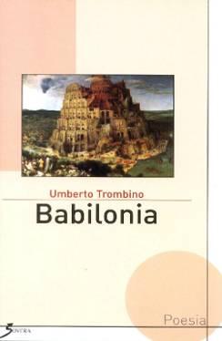 libri2009_54