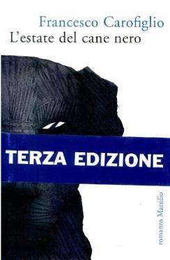 libri2009_57