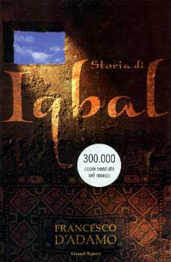 libri2009_59