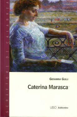 libri2009_6
