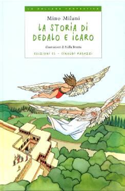 libri2009_61