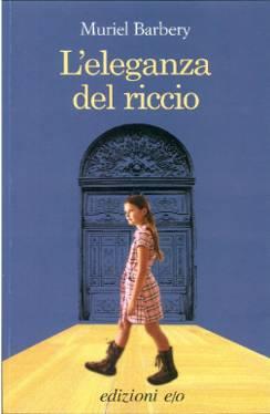 libri2009_62