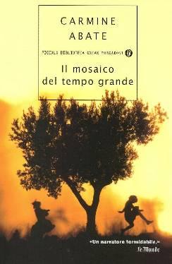 libri2009_63