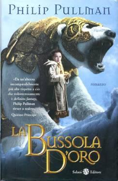 libri2009_64