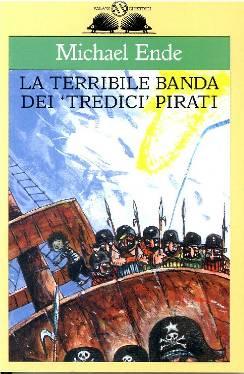 libri2009_65