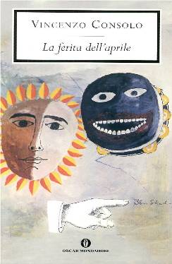 libri2009_66