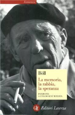 libri2009_67