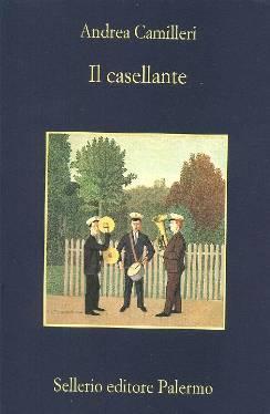 libri2009_68