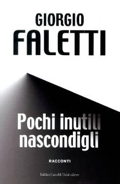 libri2009_69