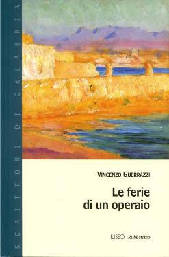 libri2009_7