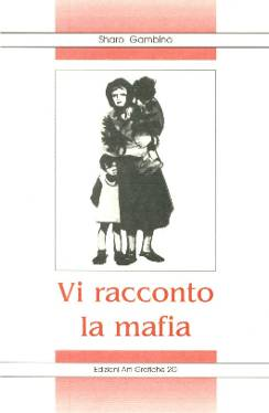 libri2009_73